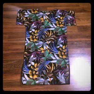🦋2/$10 3/$15 4/$18 5/$20 Vintage Beach Dress